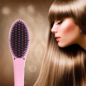 capelli-belli-spazzola-lisciante