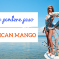 AfricanMango900 Dimagrante