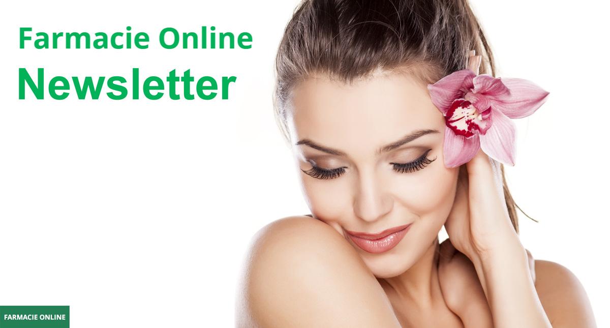 newsletter-farmacie-online